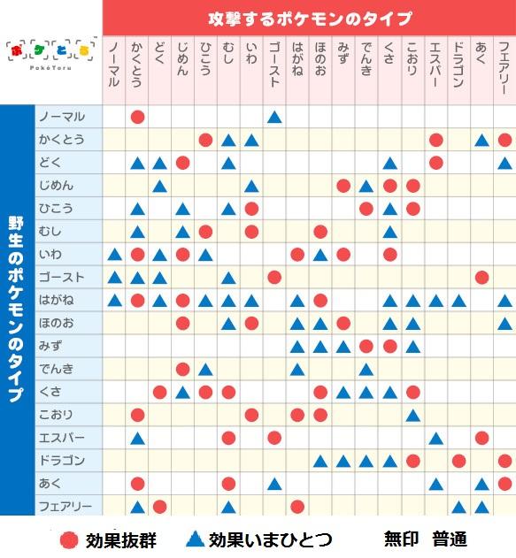 bandicam 2015-08-27 01-09-08-550