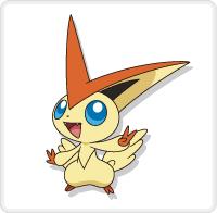 pokemon_01[1]